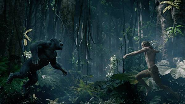 The Legend of Tarzan01