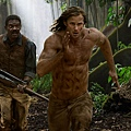 Legend of Tarzan 05
