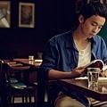 《六弄咖啡館》董子健06