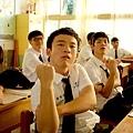 《六弄咖啡館》董子健07