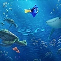 FindingDory01