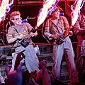 Ghostbusters201601