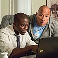 Central Intelligence02