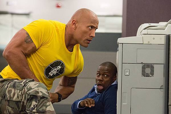 Central Intelligence03