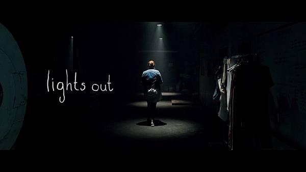 LightsOut01