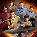Star Trek01