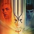 Star Trek02