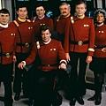 Star Trek03