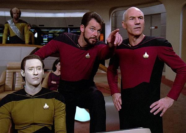 Star Trek04