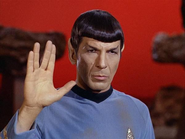 Star Trek05