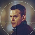 Jason Bourne5