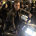 jason bourne03