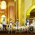 ONE PIECE FILM GOLD03
