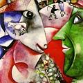 chagall-10.jpg