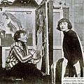 chagall-11.jpg