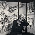 chagall-0.jpg