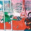chagall-8.jpg
