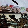 chagall-4.jpg