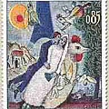 chagall-9.jpg