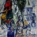 chagall-7.jpg