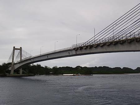 【Day1】KB大橋