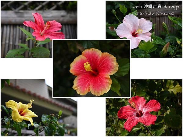 沖繩走春_DAY1 (13)_2.jpg