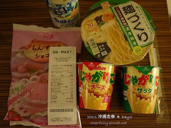 沖繩走春_DAY2 (86).JPG