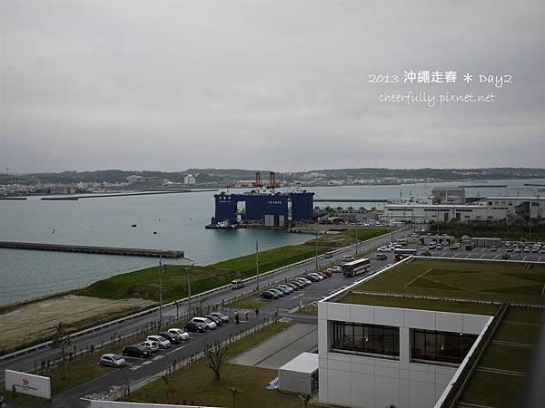沖繩走春_DAY2 (6).JPG