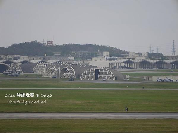 沖繩走春_DAY2 (11).JPG