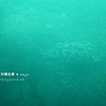 沖繩走春_DAY4 (47).JPG