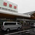 北海道DAY1 (03).JPG
