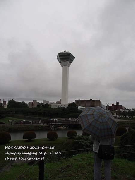 北海道DAY1 (15).JPG