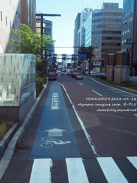 北海道DAY4 (02).JPG