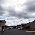 北海道DAY4 (04).JPG