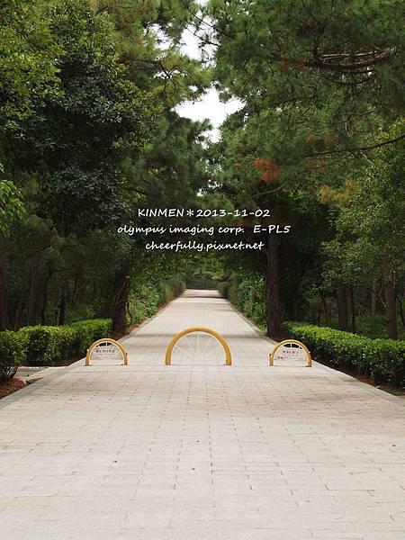 KINMEN (112).JPG