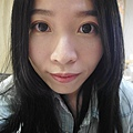 SAM_1730_副本.jpg