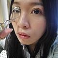 SAM_1731_副本.jpg