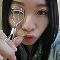 SAM_1732_副本.jpg