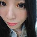 SAM_1737_副本.jpg