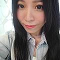SAM_1745_副本.jpg