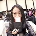 IMG_0133_副本.jpg