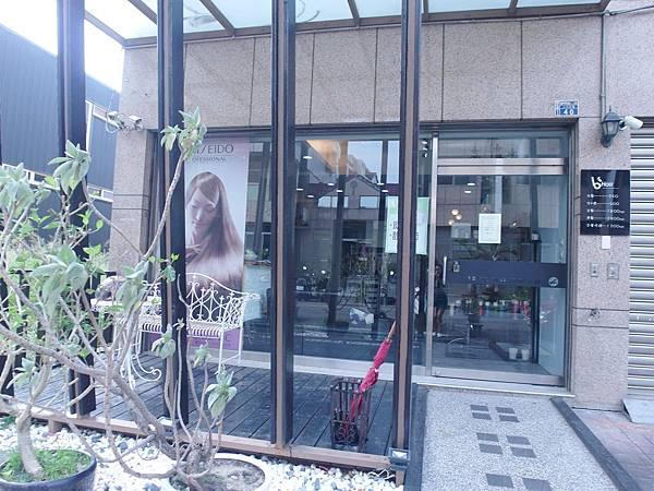 SAM_2834_副本.jpg