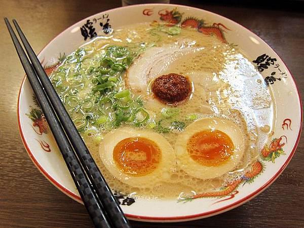 noodle-soup-765706_640.jpg