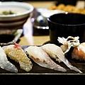 sushi-932868_640.jpg