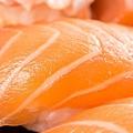 sushi-621415_640.jpg