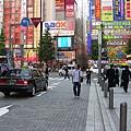 tokyo-363816_640.jpg