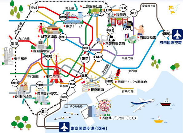 tokyomap01