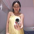 SAM_2944_副本.jpg