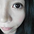 SAM_0757.jpg