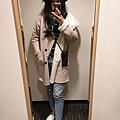 IMG_4807_副本